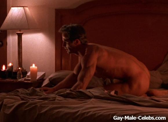 Clip nude gay sex xxx kellan rides bryan