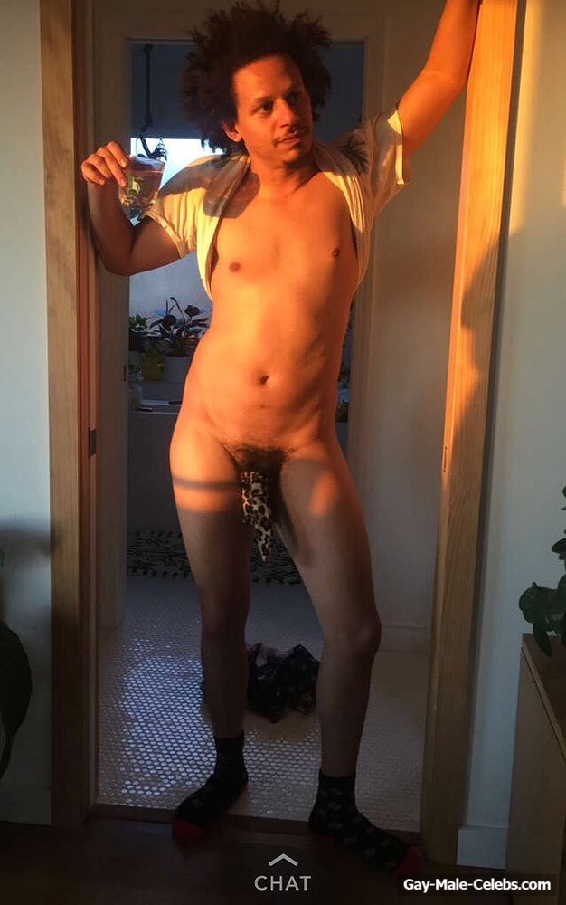 Naked gay sex hollywood xxx well i guess 2