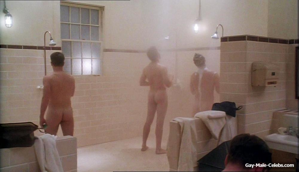 naked videos of brendan fraser