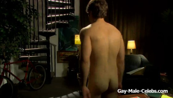 Brett Chukerman Nude 23 pics - CelebrityGaycom