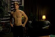 Brett Chukerman Nude