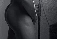 Ashley McKenzie Nude