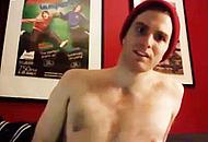 Joel Dommett Sex Tape