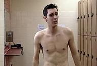 Blake Harrison Nude