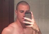 Andres Correa Nude