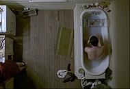 Daniel Craig Nude