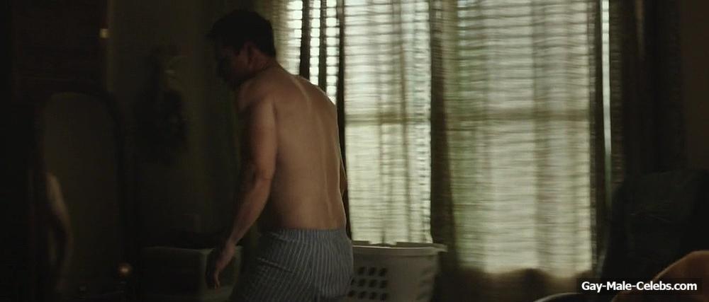 Nude mark wahlberg underwear