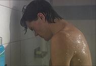 Sam Harris Nude