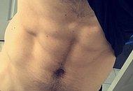 Gregg Sulkin Nude