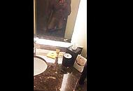 Torrey Smith Nude