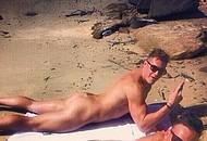 Scott Timlin Nude