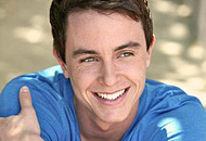 Ryan Kelley Sex Tape