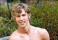 Austin Butler Nude