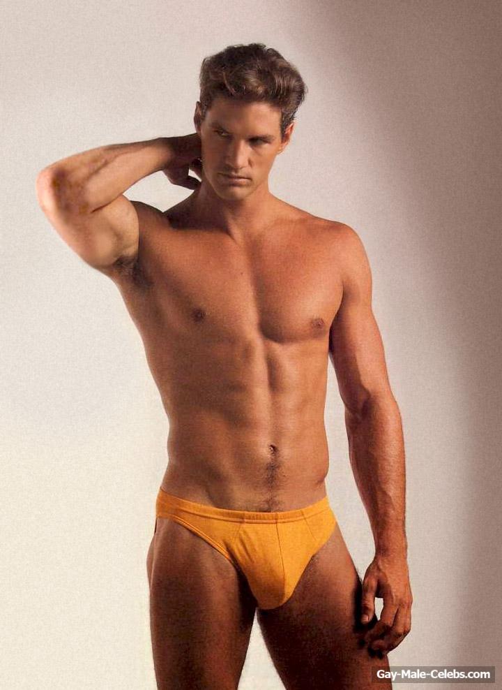 free male celeb nude playgirl