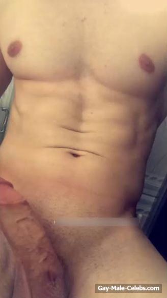 Каталог порно студий  HdPorno7com