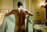 Liev Schreiber Nude