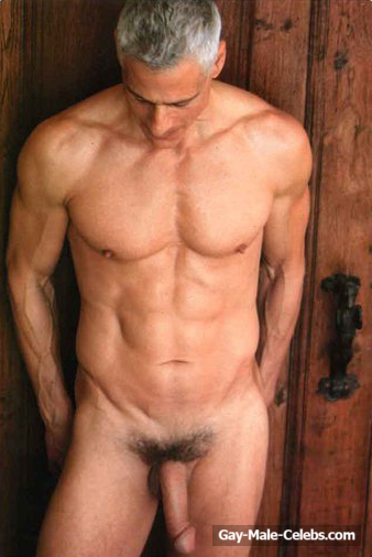 Opinion, Nude pics of male celebrities