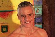 Rick Dinihanian Nude