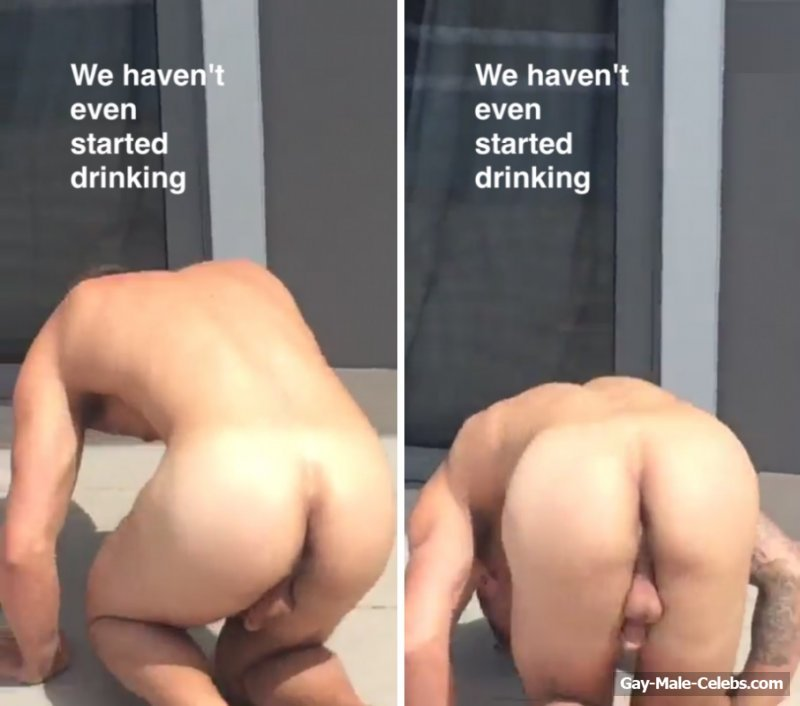Adult celebs.com material