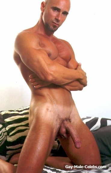 Gay sex male actors nude fake xxx we are 6