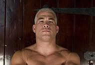 Tito Ortiz Nude