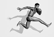 Odell Backham Jr Nude