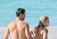 Taylor Lautner Nude