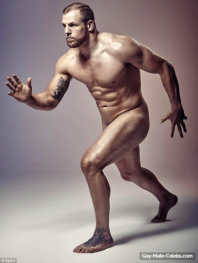 Free Celeb Nude Sites 44