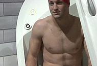 Tim Tebow Nude