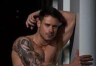 Jase Dean Nude