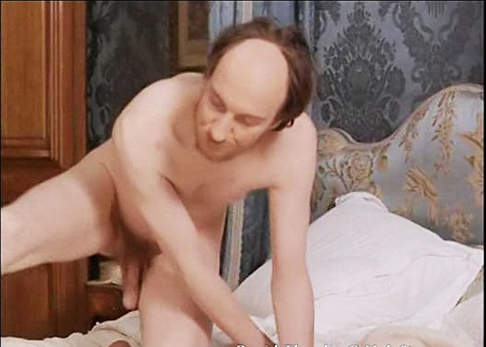 David thewlis nude, xxx hard core fuck