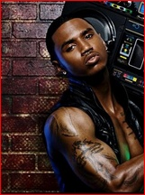 trey-songz-naked-leaked-photos-pussy-accidentally-exposed