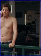 nude-hugh-grant-rai-nude-boobs