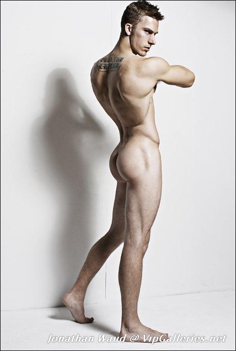 Justin chambers nude justin chambers rehab