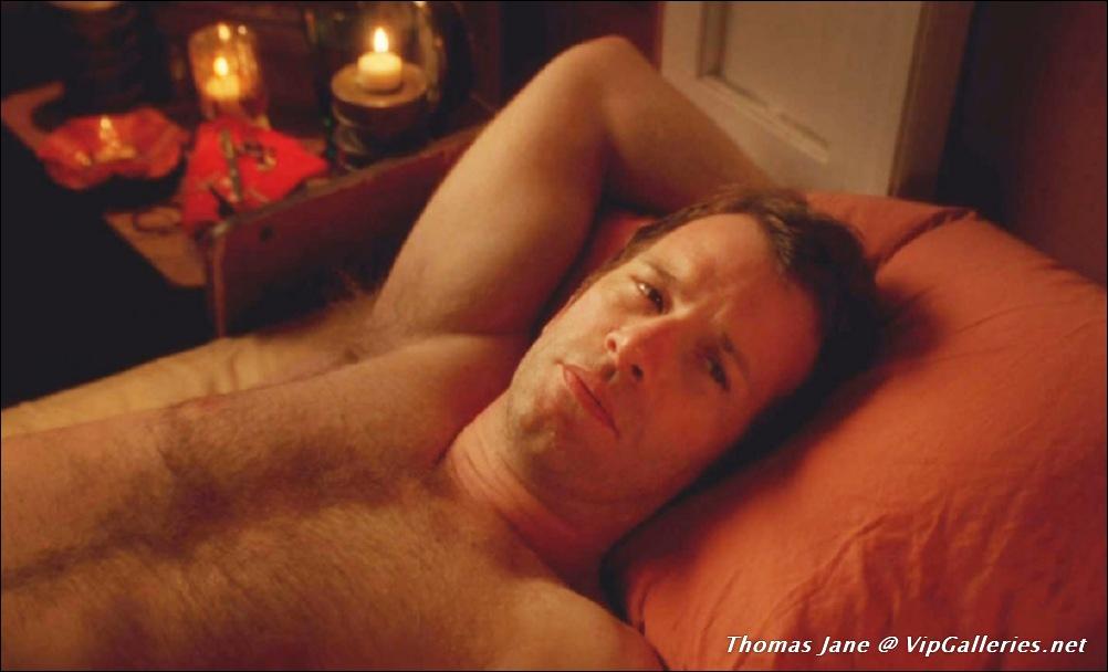 thomas-jane-naked