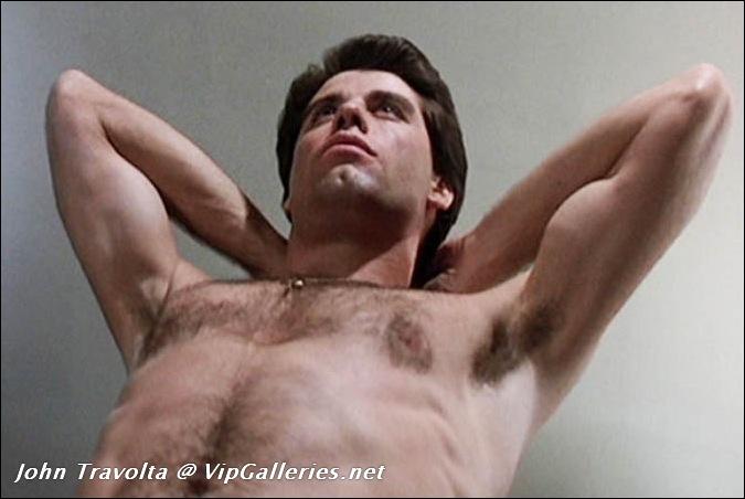 nude-images-of-john-travolta-erotic-girl-on-girl-stories