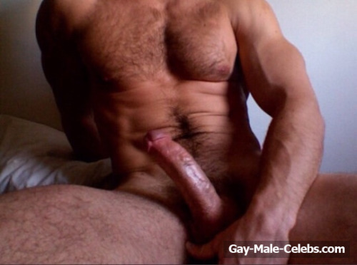 free gay cam rooms