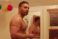 Matt Di Angelo Nude