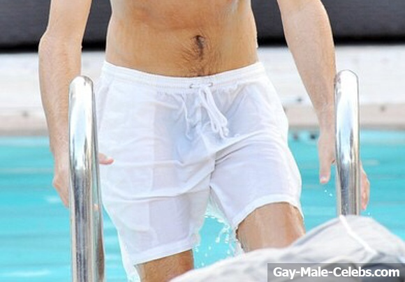 Actors hollywood cumshot nude xxx gay cut 8