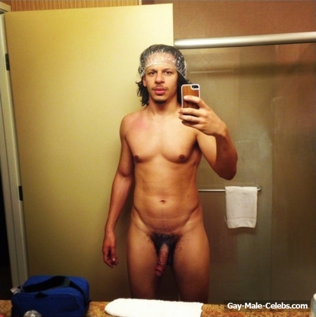 Leaked Pictures Of Nude Celebrities
