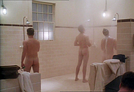 Matt Damon, Brendan Fraser and Chris O'Donnell Nude