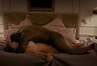 Idris Elba Naked