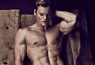 Ryan Libbey Nude