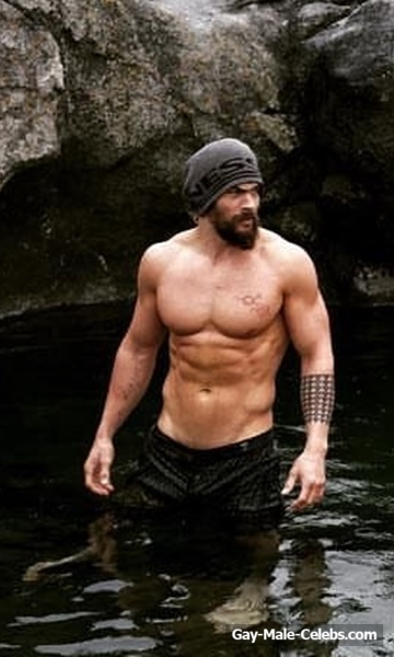 drogo on game of thrones