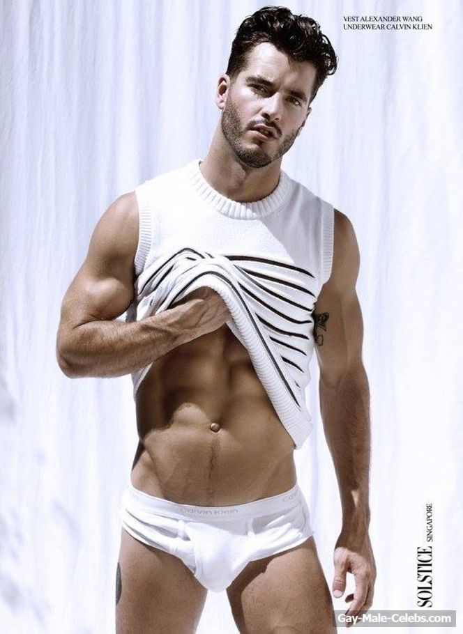 Andrew Biernat Nude-8043
