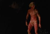 McCaul Lombardi Nude