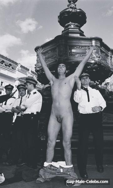 law protecting transgender 2008