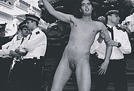 Russell Brand Nude Photo 59