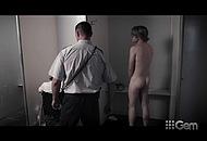 Nathan Wilson Nude