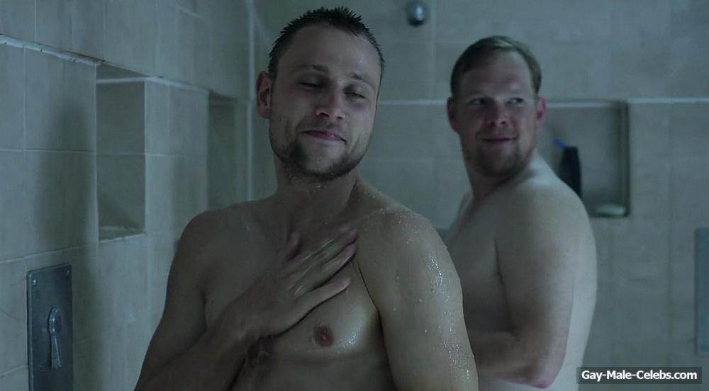 bear daddies gay torrent